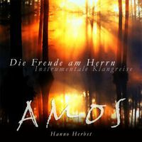 Amos 3