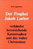 Der Prophet Jakob Lorber