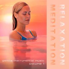 Relaxation Meditation 1