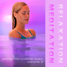 Relaxation Meditation 2